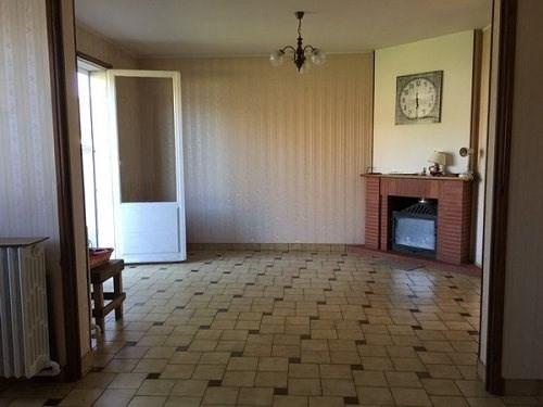 Sale house / villa Aumale 157000€ - Picture 3