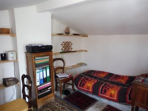 Sale house / villa Cognac 41000€ - Picture 2