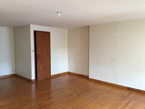Sale house / villa Jarnac 59675€ - Picture 3