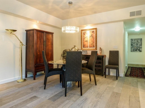 Продажa - Жилой дом - 129,14 m2 - Burlingame - Photo