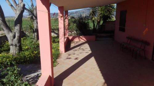 Sale - Villa 6 rooms - 150 m2 - Santa Maria Coghinas - Photo