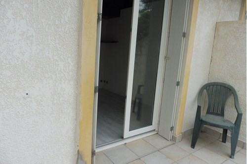 Vente appartement St georges de didonne 95230€ - Photo 4