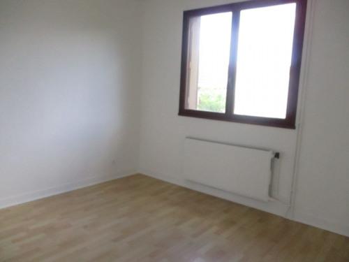 Vente - Maison / Villa 7 pièces - 150 m2 - Savigny sur Orge - Photo