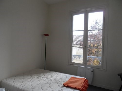 Rental apartment Cognac 506€ CC - Picture 3