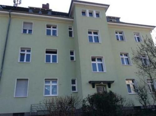 Verhuren  - Appartement 3 Vertrekken - Mannheim - Photo