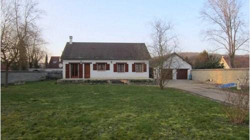 Verkoop  huis Houdan 346500€ - Foto 1