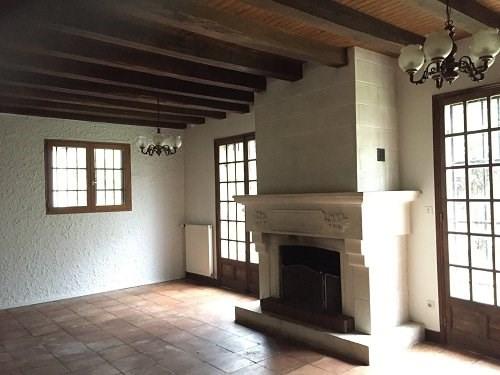 Venta  casa Bu 299250€ - Fotografía 3