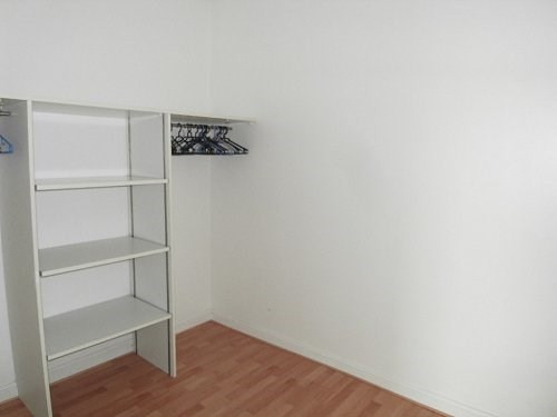 Rental apartment Cognac 578€ CC - Picture 5
