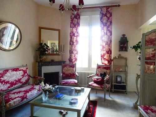 Vente maison / villa Royan 385540€ - Photo 3