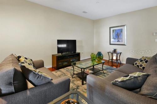 Vente - Maison / Villa 1 pièces - 165 m2 - Sarasota - Photo