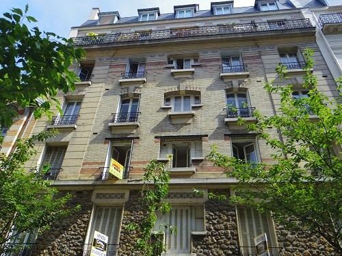 Affitto appartamento Vincennes 940€ +CH - Fotografia 1