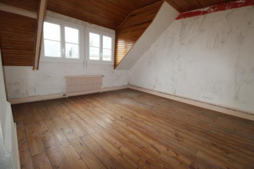 出租 - 城市房屋 5 间数 - 120 m2 - Percy - Photo