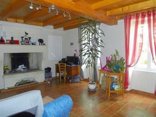 Location maison / villa Macqueville 590€ +CH - Photo 3