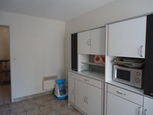 Sale apartment Cognac 155150€ - Picture 4