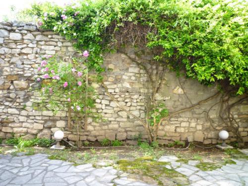 Vente - Maison de ville 4 pièces - 90 m2 - Nîmes - Photo