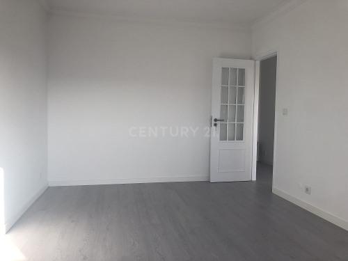 出售 - 公寓 3 间数 - 64 m2 - Sintra - Photo