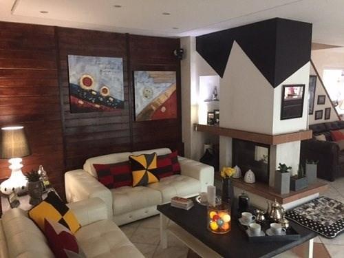 Sale house / villa St martin en campagne 445000€ - Picture 4