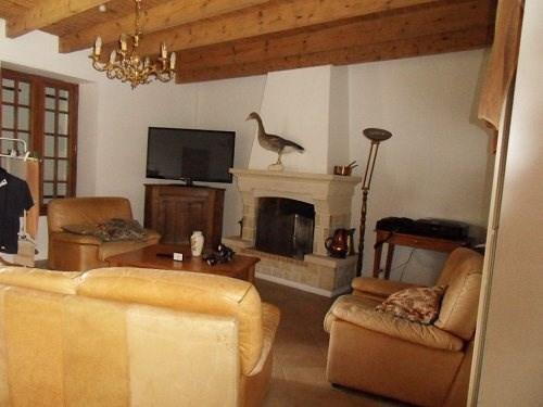 Vente maison / villa Entre cognac et jarnac 224700€ - Photo 5