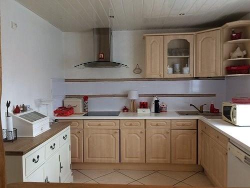 Vente maison / villa Bu 287700€ - Photo 4