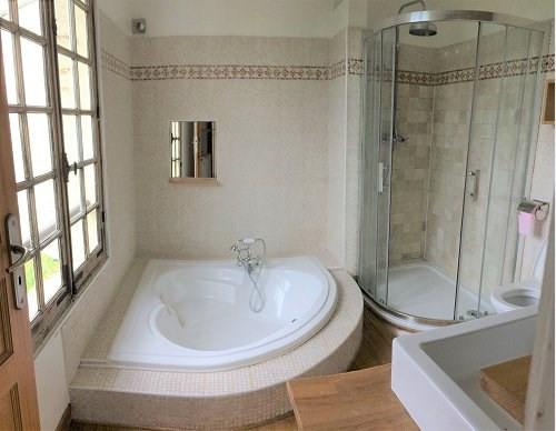 Revenda casa St lubin de la haye 262500€ - Fotografia 4