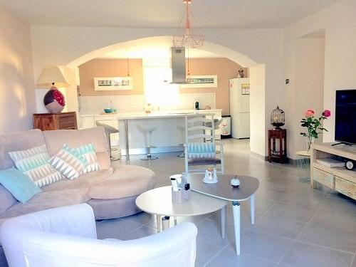 Venta  casa Bu 262500€ - Fotografía 3