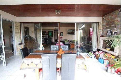 Location maison / villa Cognac 5 mn 802€ +CH - Photo 6
