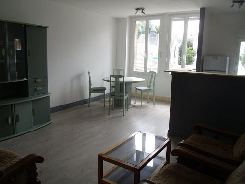 Investment property building Grandvilliers 199 000€ - Picture 4