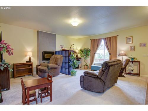 Venta  - Casa 1 habitaciones - 160,16 m2 - Beaverton - Photo