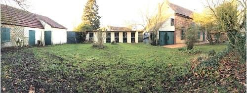 Venta  casa Bu 252000€ - Fotografía 1