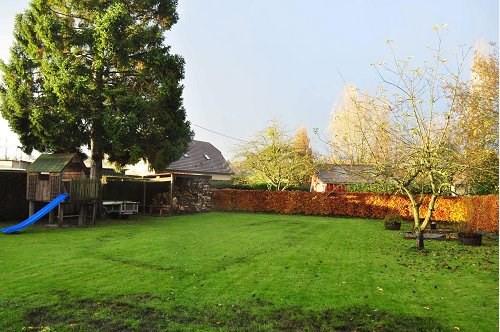 Vente maison / villa Neufchatel en bray 165000€ - Photo 4