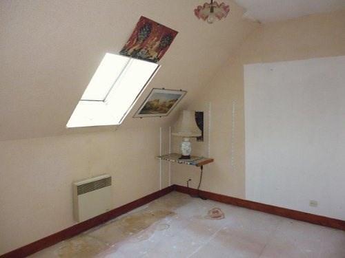 Sale house / villa Nogent le roi 138000€ - Picture 4
