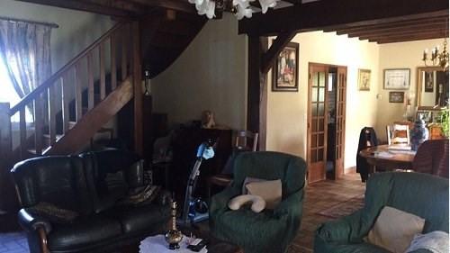 Verkauf haus Saint leonard 230000€ - Fotografie 2