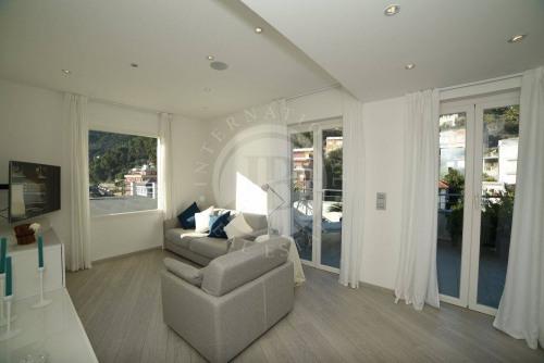 Venta  - Apartamento 4 habitaciones - 114 m2 - Alassio - Photo