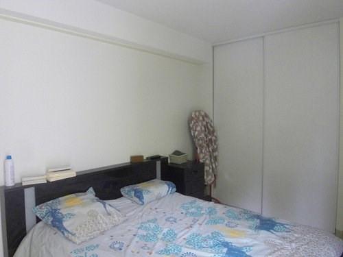 Rental apartment Cognac 591€ CC - Picture 6