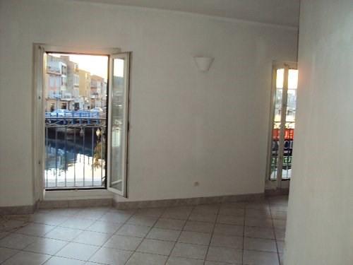 Location appartement Martigues 605€ CC - Photo 2