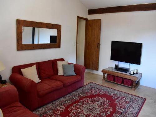 Venta  - Casa 9 habitaciones - 254 m2 - Ginals - Photo