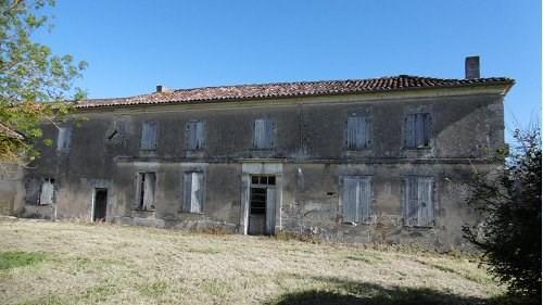 Vente maison / villa 5mn cognac 117700€ - Photo 1