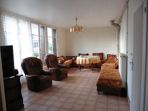 Vente maison / villa Anet 189000€ - Photo 4