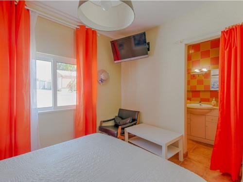 Vente - Villa 8 pièces - 250 m2 - Vilamoura - Photo