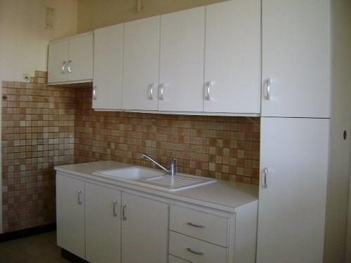 Location appartement Martigues 800€ CC - Photo 2