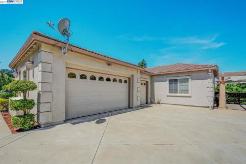 Venta  - Edificio - 512,64 m2 - Pleasanton - Photo
