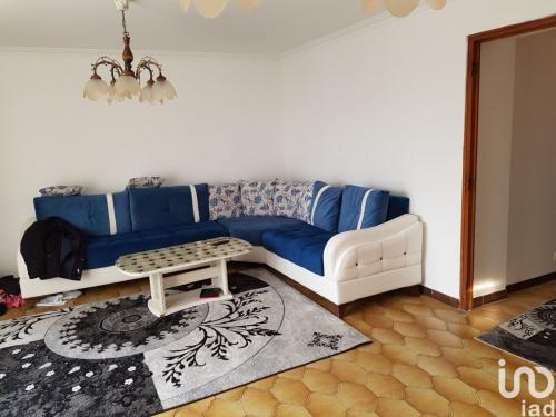 Verkoop  - villa 4 Vertrekken - 160 m2 - Tomblaine - Photo