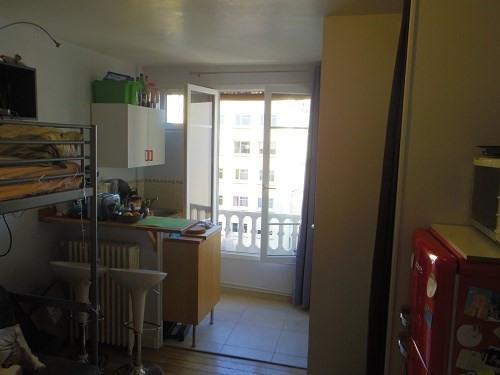 Venta  apartamento Paris 12ème 210000€ - Fotografía 2