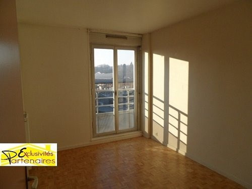 Vente appartement Dreux 106 000€ - Photo 1