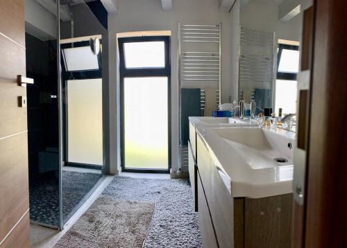 Immobile residenziali di prestigio - Appartamento 7 stanze  - 220 m2 - Mougins - Photo