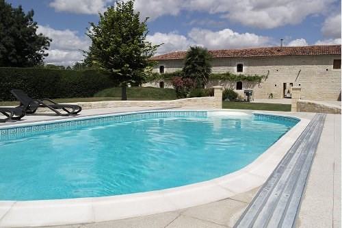 Vente maison / villa Mons 503500€ - Photo 3