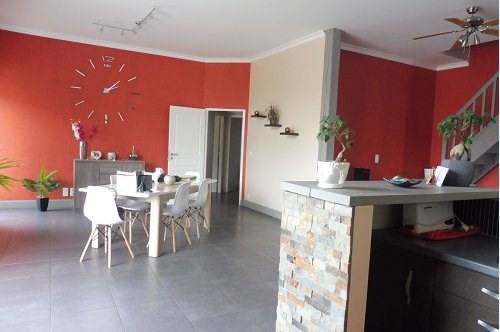 Vente maison / villa Entre cognac et jarnac 162640€ - Photo 2