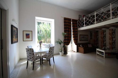 出售 - 公寓 6 间数 - 260 m2 - Livorno - Photo