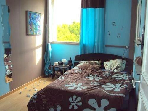 Sale apartment Lagny sur marne 189000€ - Picture 5