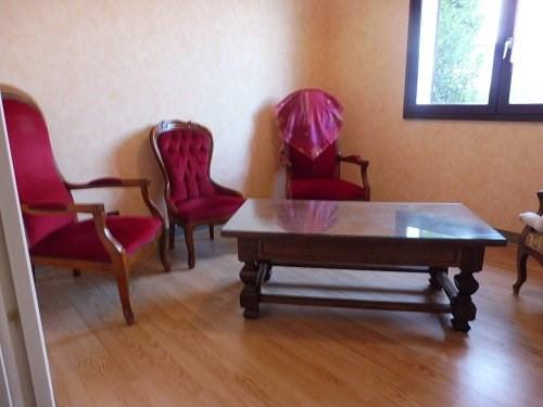 Vente maison / villa 5mn cognac 139100€ - Photo 5